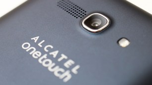 Alcatel-Onetouch-Pop-C9-Camera