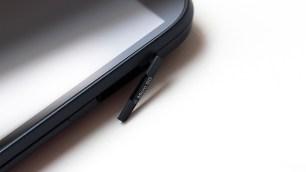 Alcatel-Onetouch-Pop-C9-Micro-SD
