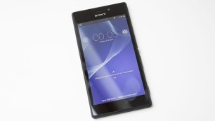 Xperia-M2-Front