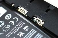 Huawei Honor 3C IMG_0153
