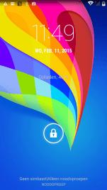 Honor Holly Screenshot_2015-02-11-11-49-07