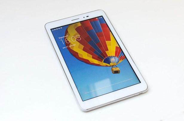 Huawei Honor T1 IMG_0235