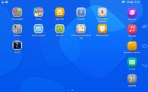 Huawei Honor T1 Screenshot_2015-01-21-16-02-35