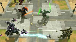AirMech_Arena_Gameplay_Gratis_te_spelen5