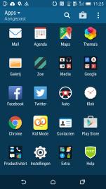 HTC One M9 Screenshot_2015-05-13-11-25-49