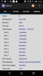 HTC One M9 Screenshot_2015-05-13-16-02-22