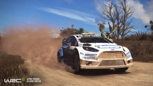 WRC5-Screenshot#1-M-sport-1-low