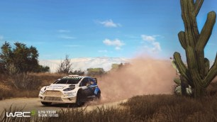 WRC5-Screenshot#1-M-sport-2-low