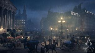 assassins_creed_syndicate_london_darkandstormy