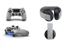 dualshock-4-controller-and-gold-wireless-headset