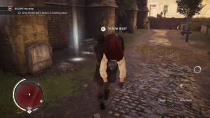 Assassin's_Creed_Syndicate_Review28