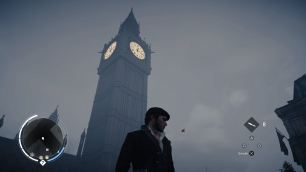 Assassin's_Creed_Syndicate_Review44