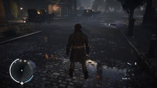 Assassin's_Creed_Syndicate_Review48