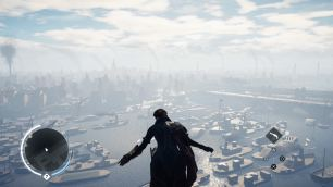 Assassin's_Creed_Syndicate_Review55