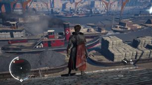 Assassin's_Creed_Syndicate_Review65