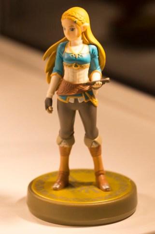 Zelda Amiibo_MG_4656