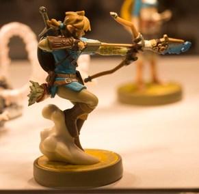 Zelda Amiibo_MG_4659
