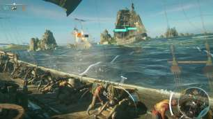 Skull_and_Bones_E3_game_Ubisoft_1
