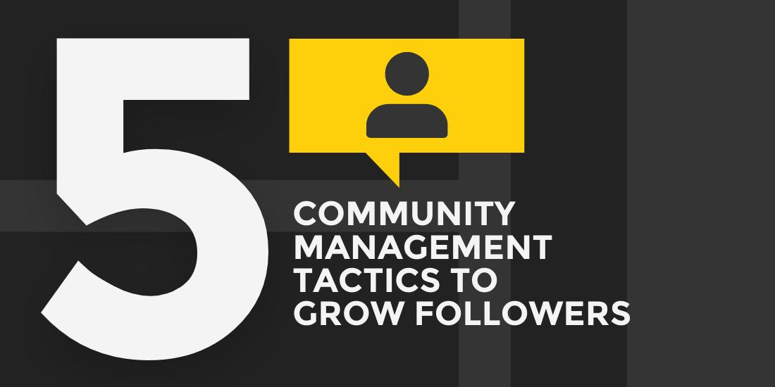 Community-Management-Blog-Header