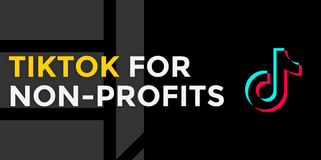 TIK-TOK-for-Non-Profits-Blog-3