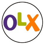 OLX Free Local Ads For Android (BG)