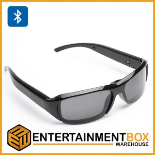 latest gadgets 3D Glasses