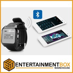 iMacwear Bluetooth Smar twatch