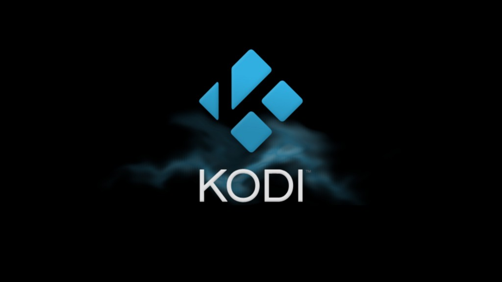 DOWNLOAD KODI SPMC XBMC WOOKIE Download All types of Kodi Media software SPMC, Wookie, JustXBMC for your Android TV Box