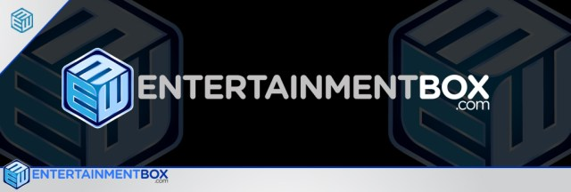 About EntertainmentBox