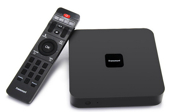 M9 TV Box latest 4.4.2 Firmware Download
