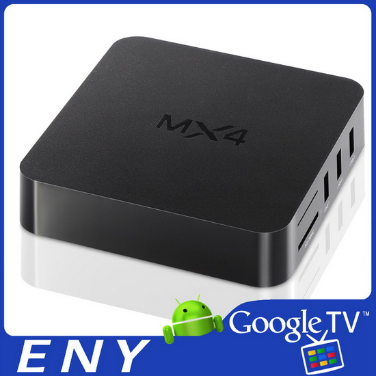 MX4 TV Box Android KitKat 4.4.4 Custom Firmware Download Clic to download the latest Android KitKat 4.4.4 firmware for Eny EKB329 MX4 TV Box How to update a rockchip TV box with the Rockchip Batch Tool (RKBatchTool)