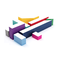 ALL4 ANDROID TV BOX APP