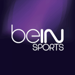 BEIN SPORTS ANDROID TV BOX APP