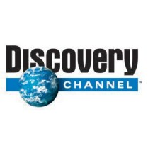 Watch Discovery Channel Android TV Box App