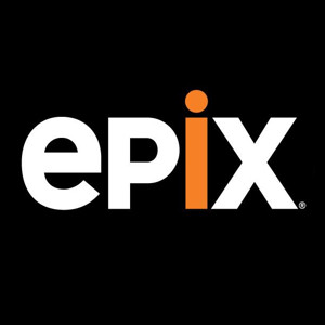 EPIX ANDROID TV BOX APP