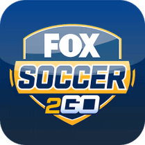 WATCH FOX SOCCER ANDROID TV BOX APP
