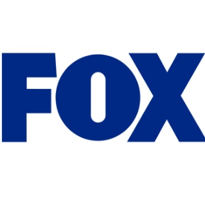 FOX US ANDROID TV BOX APP