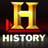HISTORY TV ANDROID TV BOX APP