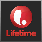 LIFETIME ANDROID TV BOX APP