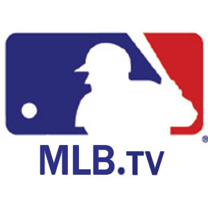 WATCH MLB TV ANDROID TV BOX APP