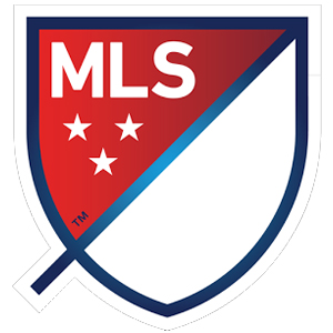 WATCH MLS LIVE ANDROID TV BOX APP