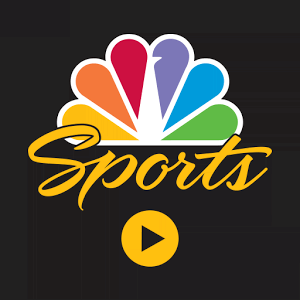 Watch NBC Sports Live Extra Android TV Box App