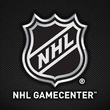 WATCH NHL ANDROID TV BOX APP