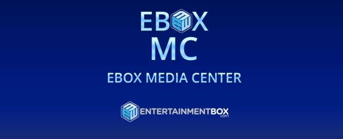 EBox MC (EBMC) based on SPMC