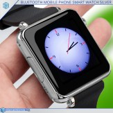 sale Bluetooth Mobile phone watch