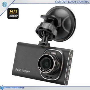 sale 1880p Car DashCam