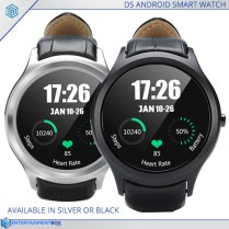 sale D5 Smart watch