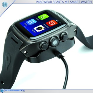 sale iMacwere Smart Watch