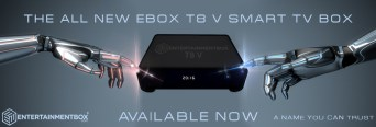 All Firmware Downloads Android Box update Fix Android TV Box software