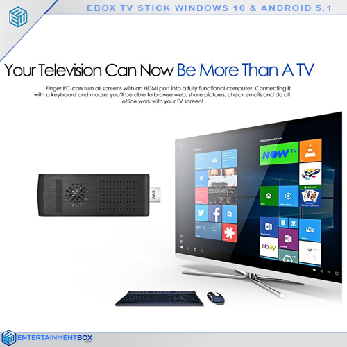 tv-stick-windows-and-android-dual-boot